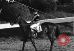Image of Seabiscuit Maryland United States USA, 1938, second 11 stock footage video 65675043249