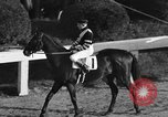 Image of Seabiscuit Maryland United States USA, 1938, second 12 stock footage video 65675043249