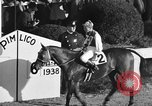 Image of Seabiscuit Maryland United States USA, 1938, second 14 stock footage video 65675043249