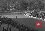Image of Seabiscuit Maryland United States USA, 1938, second 19 stock footage video 65675043249
