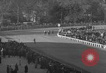 Image of Seabiscuit Maryland United States USA, 1938, second 20 stock footage video 65675043249