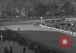 Image of Seabiscuit Maryland United States USA, 1938, second 21 stock footage video 65675043249