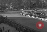 Image of Seabiscuit Maryland United States USA, 1938, second 22 stock footage video 65675043249