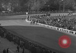 Image of Seabiscuit Maryland United States USA, 1938, second 23 stock footage video 65675043249