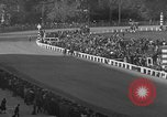 Image of Seabiscuit Maryland United States USA, 1938, second 24 stock footage video 65675043249
