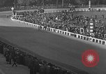 Image of Seabiscuit Maryland United States USA, 1938, second 25 stock footage video 65675043249