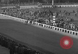 Image of Seabiscuit Maryland United States USA, 1938, second 26 stock footage video 65675043249