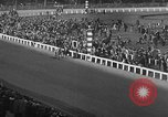 Image of Seabiscuit Maryland United States USA, 1938, second 27 stock footage video 65675043249