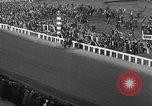 Image of Seabiscuit Maryland United States USA, 1938, second 28 stock footage video 65675043249