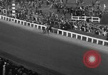 Image of Seabiscuit Maryland United States USA, 1938, second 29 stock footage video 65675043249