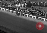 Image of Seabiscuit Maryland United States USA, 1938, second 30 stock footage video 65675043249