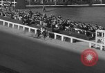 Image of Seabiscuit Maryland United States USA, 1938, second 31 stock footage video 65675043249