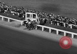 Image of Seabiscuit Maryland United States USA, 1938, second 32 stock footage video 65675043249