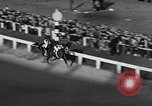 Image of Seabiscuit Maryland United States USA, 1938, second 33 stock footage video 65675043249