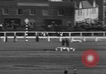 Image of Seabiscuit Maryland United States USA, 1938, second 45 stock footage video 65675043249