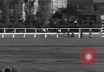 Image of Seabiscuit Maryland United States USA, 1938, second 46 stock footage video 65675043249