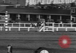 Image of Seabiscuit Maryland United States USA, 1938, second 51 stock footage video 65675043249