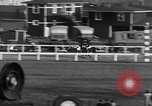 Image of Seabiscuit Maryland United States USA, 1938, second 52 stock footage video 65675043249