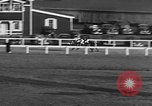 Image of Seabiscuit Maryland United States USA, 1938, second 54 stock footage video 65675043249