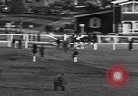 Image of Seabiscuit Maryland United States USA, 1938, second 55 stock footage video 65675043249