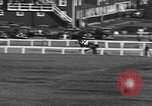 Image of Seabiscuit Maryland United States USA, 1938, second 56 stock footage video 65675043249