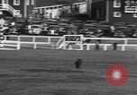 Image of Seabiscuit Maryland United States USA, 1938, second 57 stock footage video 65675043249
