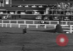 Image of Seabiscuit Maryland United States USA, 1938, second 59 stock footage video 65675043249