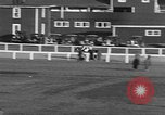 Image of Seabiscuit Maryland United States USA, 1938, second 61 stock footage video 65675043249