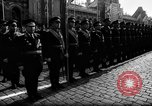 Image of May Day Parade Moscow Russia Soviet Union, 1953, second 7 stock footage video 65675043253