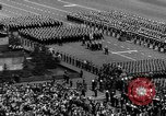 Image of May Day Parade Moscow Russia Soviet Union, 1953, second 35 stock footage video 65675043253