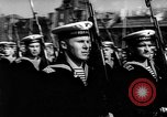 Image of May Day Parade Moscow Russia Soviet Union, 1953, second 38 stock footage video 65675043253