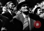 Image of May Day Parade Moscow Russia Soviet Union, 1953, second 40 stock footage video 65675043253