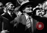 Image of May Day Parade Moscow Russia Soviet Union, 1953, second 41 stock footage video 65675043253