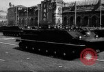 Image of May Day Parade Moscow Russia Soviet Union, 1953, second 46 stock footage video 65675043253