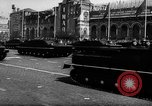 Image of May Day Parade Moscow Russia Soviet Union, 1953, second 47 stock footage video 65675043253