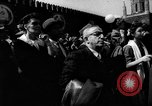 Image of May Day Parade Moscow Russia Soviet Union, 1953, second 58 stock footage video 65675043253