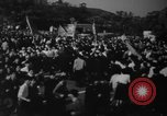Image of Japanese students Tokyo Japan, 1953, second 5 stock footage video 65675043255