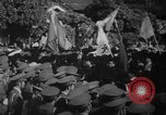 Image of Japanese students Tokyo Japan, 1953, second 8 stock footage video 65675043255