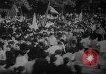 Image of Japanese students Tokyo Japan, 1953, second 16 stock footage video 65675043255