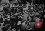 Image of Japanese students Tokyo Japan, 1953, second 17 stock footage video 65675043255