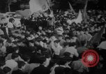 Image of Japanese students Tokyo Japan, 1953, second 18 stock footage video 65675043255