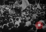 Image of Japanese students Tokyo Japan, 1953, second 19 stock footage video 65675043255