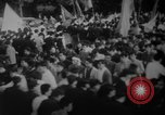 Image of Japanese students Tokyo Japan, 1953, second 20 stock footage video 65675043255