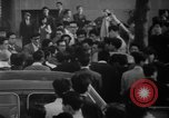 Image of Japanese students Tokyo Japan, 1953, second 22 stock footage video 65675043255