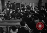 Image of Japanese students Tokyo Japan, 1953, second 23 stock footage video 65675043255