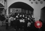 Image of Japanese students Tokyo Japan, 1953, second 39 stock footage video 65675043255