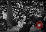 Image of Japanese students Tokyo Japan, 1953, second 47 stock footage video 65675043255