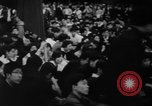 Image of Japanese students Tokyo Japan, 1953, second 50 stock footage video 65675043255
