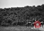 Image of Italian cadets Turin Italy, 1929, second 14 stock footage video 65675043262