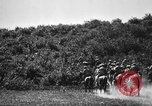 Image of Italian cadets Turin Italy, 1929, second 15 stock footage video 65675043262